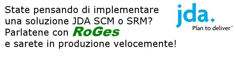 msg1-it